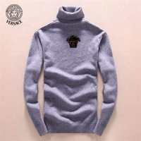 Versace Sweaters Long Sleeved For Men #538791