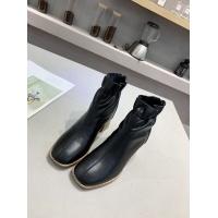 Stuart Weitzman Boots For Women #538793