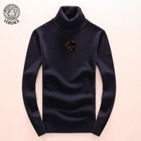 Versace Sweaters Long Sleeved For Men #538795