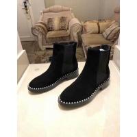 Stuart Weitzman Boots For Women #538803