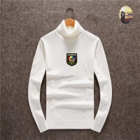 Balenciaga Sweaters Long Sleeved For Men #538805