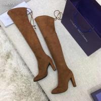 Stuart Weitzman Boots For Women #538806