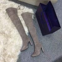 Stuart Weitzman Boots For Women #538808