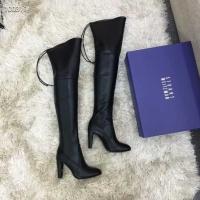Stuart Weitzman Boots For Women #538812