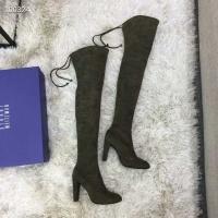 Stuart Weitzman Boots For Women #538813