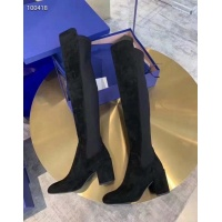 Stuart Weitzman Boots For Women #538814
