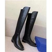 Stuart Weitzman Boots For Women #538817