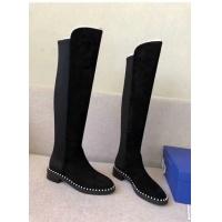 Stuart Weitzman Boots For Women #538819