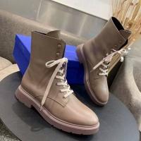 Stuart Weitzman Boots For Women #538820