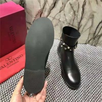 Valentino Boots For Women #538856
