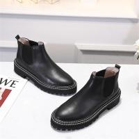 Celine Boots For Women #538865