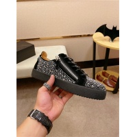 Giuseppe Zanotti Casual Shoes For Men #539109