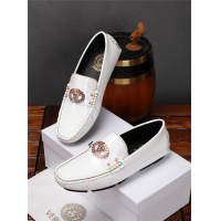 Versace Casual Shoes For Men #539124