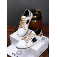 Versace Casual Shoes For Men #539128