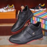Prada Casual Shoes For Men #539171