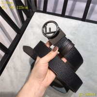 Fendi AAA Quality Belts #539262