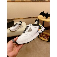 Armani Casual Shoes For Men #539303