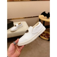 Prada Casual Shoes For Men #539361