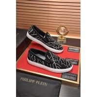 Philipp Plein PP Casual Shoes For Men #539391
