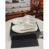Boss Casual Shoes For Men #539446