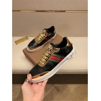 Versace Casual Shoes For Men #539682
