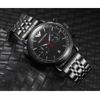 Armani Quality Watches #539800