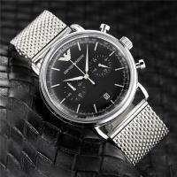 Armani Quality Watches #539808