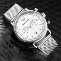 Armani Quality Watches #539809