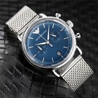 Armani Quality Watches #539810