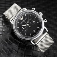 Armani Quality Watches #539897