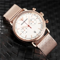 Armani Quality Watches #539900