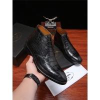 Prada Boots For Men #539964