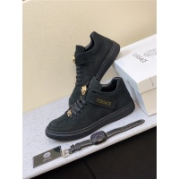 Versace Casual Shoes For Men #540102