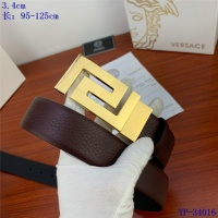 Versace AAA Quality Belts #540199