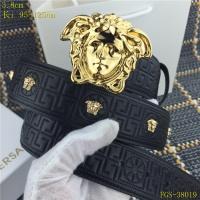 Versace AAA Quality Belts #540210
