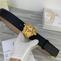 Versace AAA Quality Belts #540216