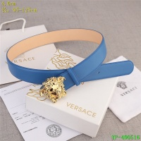 Versace AAA Quality Belts #540228