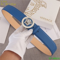 Versace AAA Quality Belts #540237