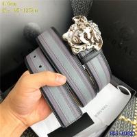 Versace AAA Quality Belts #540244