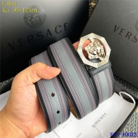 Versace AAA Quality Belts #540259