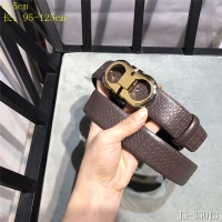 Ferragamo Salvatore FS AAA Quality Belts #540279