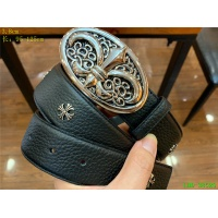Chrome Hearts AAA Quality Belts #540342