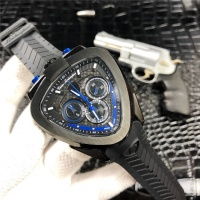Lamborghini Quality Watches #540404