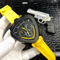 Lamborghini Quality Watches #540406