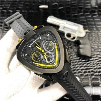 Lamborghini Quality Watches #540407