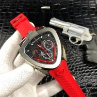 Lamborghini Quality Watches #540415