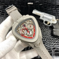 Lamborghini Quality Watches #540417