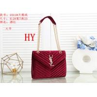 Yves Saint Laurent YSL Fashion Shoulder Bags #540487