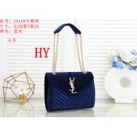 Yves Saint Laurent YSL Fashion Shoulder Bags #540490