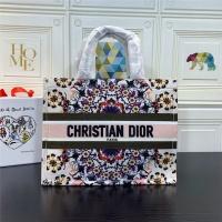 Christian Dior AAA Handbags #540495